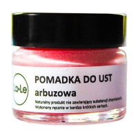 POMADKA DO UST ARBUZ