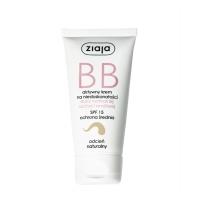 krem BB do skóry normalnej odcień naturalny 50ml