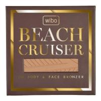 BRONZER BEACH CRUISER SANDSTORM NR 1