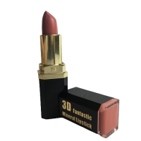 POMADKA 3D FANTASTIC MINERAL LIPSTICK 210