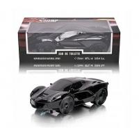 X-RACE REDY BLACK SAMOCHÓD PERFUM MĘSKI 100ML