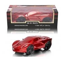 X-RACE REDY RED SAMOCHÓD PERFUM MĘSKI 100ML