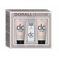DC-One Zestaw-upominkowy Dorall-Collection