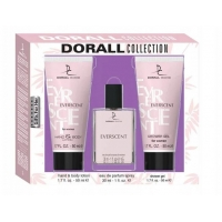 Zestaw upominkowy Dorall Collection EVERSCENT