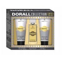 HUNTED Zestaw-męski Dorall-Collection