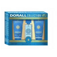 Zestaw UPOMINKOWY męski Dorall Collection DIONYSUS