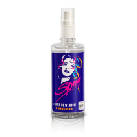 SPRAY LAKIER DO WŁOSÓW Z ATOMIZEREM 120 ML