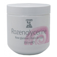 KREM DO RĄK ROZEN GLYCERINE 350ML.
