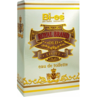 ROYAL BRAND LIGHT woda toaletowa man 100ml
