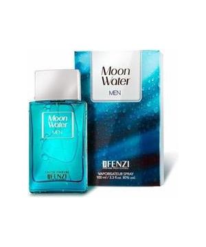MOON WATER MAN WODA PERFUMOWANA 100ml
