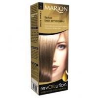 REVOILUTION 130-Ciemny blond