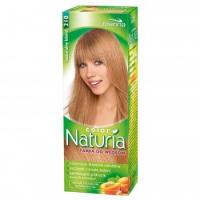 NATURIA COLOR 210 – naturalny blond