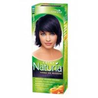 NATURIA COLOR 235 – leśna jagoda
