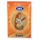 HENNA POWDER CHNA