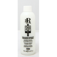 UTLENIACZ RR 20VOL 6% OXIDIZING CREAM 150ML