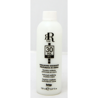 UTLENIACZ RR 30VOL 9% OXIDIZING CREAM 150ML