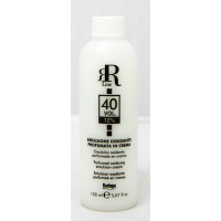 UTLENIACZ RR 40VOL 12% OXIDIZING CREAM 150ML