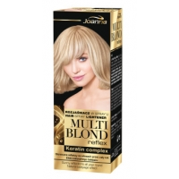 ROZJAŚNIACZ W SPRAY'U MULTI BLOND REFLEX 150ML.