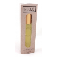 NOEME woda perfumowana woman 20ml