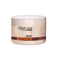 MASKA SLEEK LINE REPAIR 250 ML