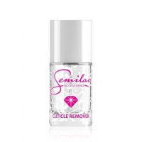 Cuticle Remover 12 ml