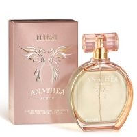 ANATHEA WOMAN WODA PERFUMOWANA 100 ML
