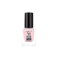 Ice Chic Nail Colour - Lakier do paznokci