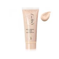 Moisturizing Cream Foundation - matujący podkład w kremie 35 ml
