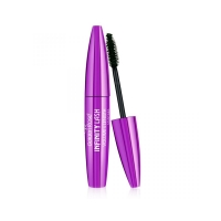 Infinity Lash Mascara 11 ml