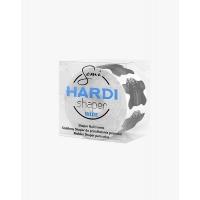Semi Hardi Shaper Slim - 100szt.