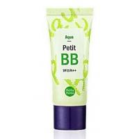 Clearing Petit BB SPF30 PA++
