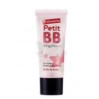 Shimmering Petit BB SPF30 PA++ krem BB