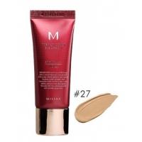 M Perfect cover BB Cream 21 20ml